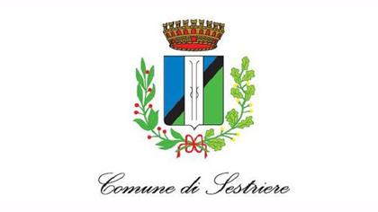 comune sestriere