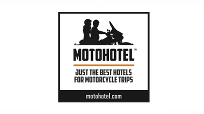 Motohotel
