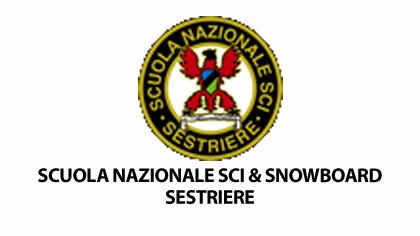 Scuola Nazionale Sci Sestriere